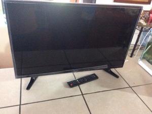 PANTALLA HISENSE 32 PULGADA LED LCD TV