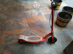 Patin Electrico Razor