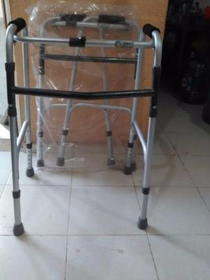 Remato articulos ortopedicos