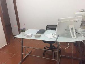Oficinas virtuales con domicilio fiscal posot class for Servicios de oficina