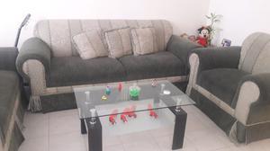 muebles - Anuncio publicado por Ana Tapia