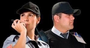 servicios de seguridad privada,guardias para seguridad