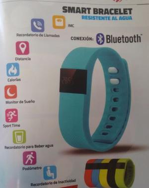 Lote de 50 Smart Bracelet