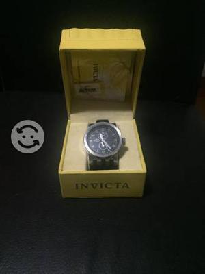 Reloj Original invicta