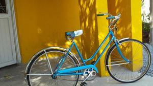 bicicleta schwinn clasica antigua