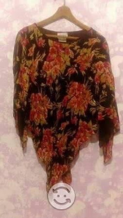 Chalinilla bordada