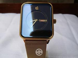 Reloj aple de caballero