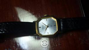 Vendo reloj orient
