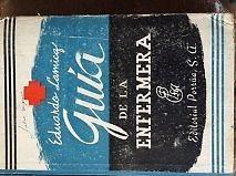 GUIA DE LA ENFERMERIA