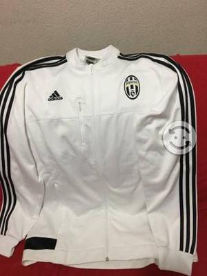 Juventus Sudadera Adidas Original