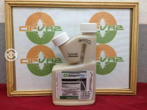 Optigard Flex Insecticida Profesional
