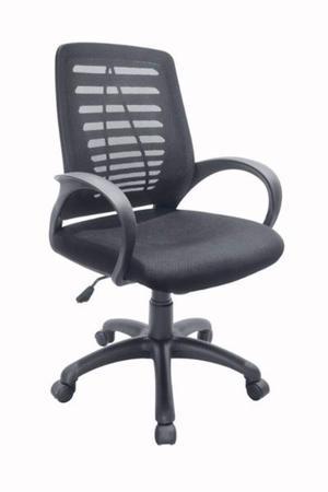 Remato sillas de oficina secretariales espera posot class for Silleria para oficina