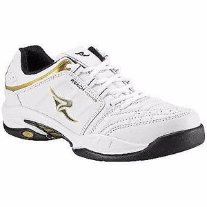 Venta de tenis y zapatos escolares