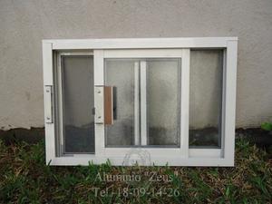 ventanas baratas mexicali posot class