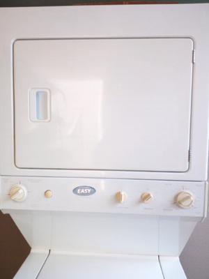 Centro de lavado 15 K