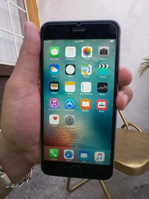 iphone 6s plus 64gb liberado