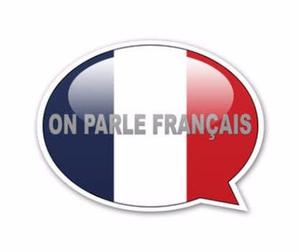 Aprende francés de manera rapida
