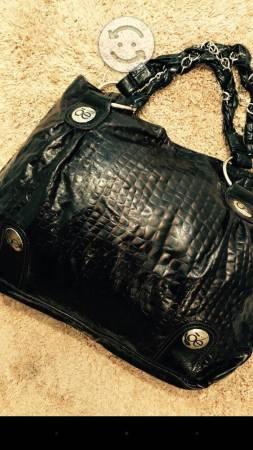 Hermosa bolsa cloe original