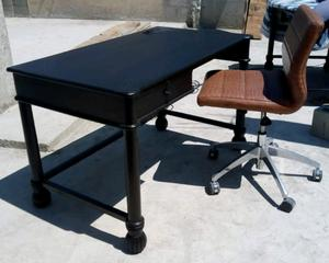 Ala venta escritorios de madera