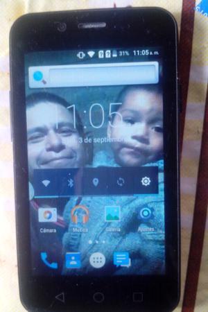 Celular zonda android 5.1