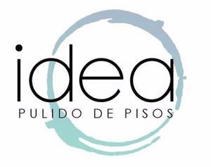 PULIDOS DE PISOS.