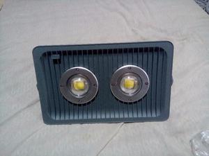 REFLECTOR LED 100 W