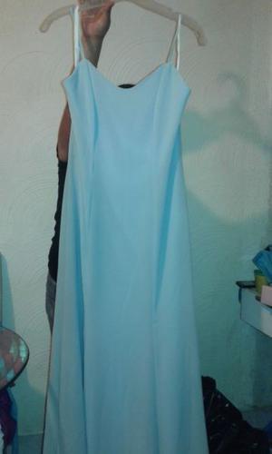 venta de vestidos de fiesta baratos