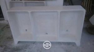 Vendo lavadero de granito tijuana posot class for Lavadero de granito