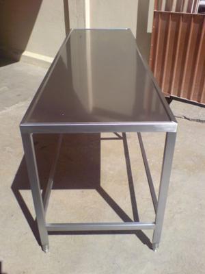 Regatones niveladores de muebles patas acero posot class Niveladores para muebles