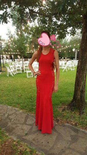 Vestido - Anuncio publicado por Brenda