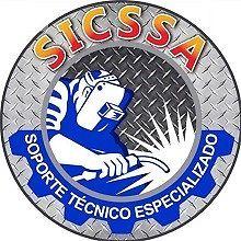 CENTRO DE SERVICIO, REPARACION MAQUINAS DE SOLDAR