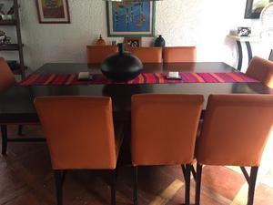 Comedor para 12 personas posot class for Comedor 12 personas chile