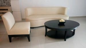fabricas de muebles en guadalajara ideas de disenos