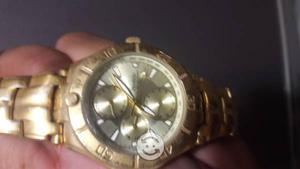 Reloj ARMITRON