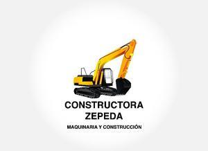 Renta de Maquinaria, Construcción y Materiales