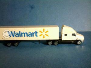 Trailer Walmart