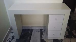 Venta mesa y sillas para uñas acrilicas