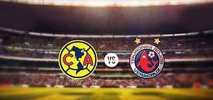 Viaje al partido America vs Veracruz 09 Septiembre saliendo