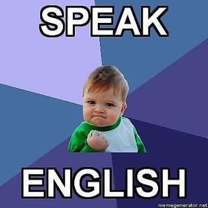 quieres aprender ingles ? no busque mas!!!