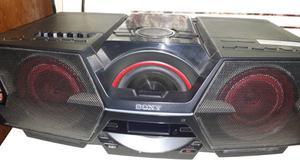 radio grabadora con bluetooth