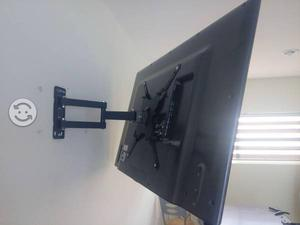 Brackets soportes para tv instalacion