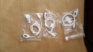 Cables Para Celulares y Tabletas Android