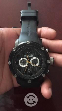 Reloj TW STEEL SPYKER