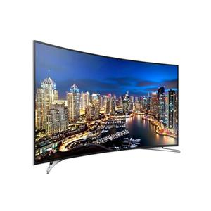 """Television Samsung 55"""" - Anuncio publicado por Nicolett"""