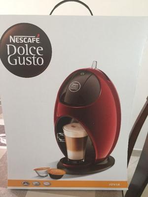 Maquina para café