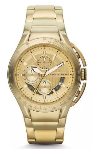Reloj Armani AX