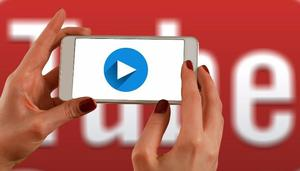 Videos Promocionales para negocios y empresas