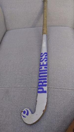 Bastón de Hockey de Sala Princess
