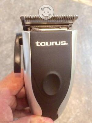 Maquina cortadora de cabello nueva