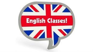 Clases de Ingles uno a uno con maestro Nativo